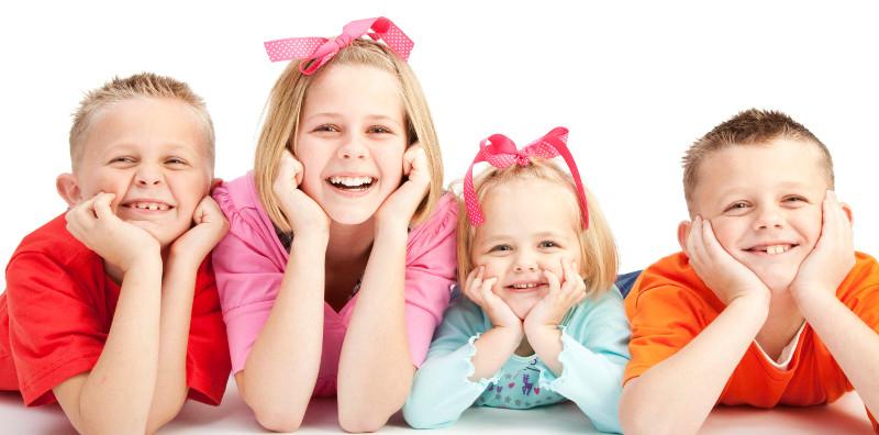 healthy-happy-kids